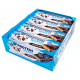 Protein Wafer - 40g x 12шт Chocolate