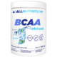 BCAA Instant - 400g Ice Candy