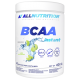 BCAA Instant - 400g Lime