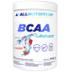 BCAA Instant - 400g Red Currant
