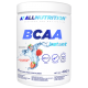 BCAA Instant - 400g Strawberry