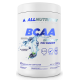 BCAA Max Support Instant - 500g Bllueberry