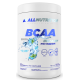 BCAA Max Support Instant - 500g Ice Candy