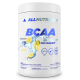 BCAA Max Support Instant - 500g Lemon
