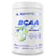 BCAA Max Support Instant - 500g Lime
