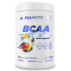 BCAA Max Support Instant - 500g Mango Blackberry