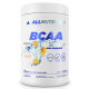 BCAA Max Support Instant - 500g Orange