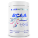 BCAA Max Support Instant - 500g Pitaya