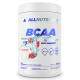 BCAA Max Support Instant - 500g Raspberry