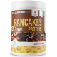 Protein Pancakes - 1000g Chocolate Raspberry
