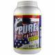 Pure American Gainer - 4000g Chocolate