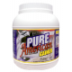 Pure American Gainer - 2200g Chocolate
