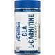 CLA L Carnitine Green Tea - 100 Softgels