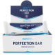 Perfection Bars Crunchy - 12шт x 60g Chocolate Toffee