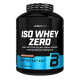 IsoWhey Zero - 2270g Chocolate