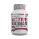 Active Women - 60tab