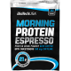 Protein Fusion 85 - 454g cookies cream