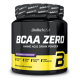 BCAA Flash Zero - 360g Blue Grape