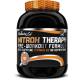 Nitrox Therapy - 340g Cranberry