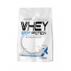 Xline Whey Sport Protein - 2000g Chocolate-Walnut