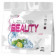 Xline Collagen Beauty Formula - 200g Lime