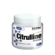 Base Citrulline Malate - 250g