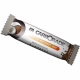 Carborade Recovery Bar - 24x40g Coconut