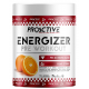 Energizer - 225g  Orange
