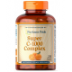 Vitamin C - 1000 mg with Bioflavonoids and Rose Hips - 250tabs