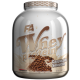 Whey Protein - 2270g Cappuccino