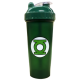 Hero Shaker - DC - 800ml  Green Lantern