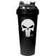 Hero Shaker - Marvel - 800ml  Punisher