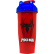 Hero Shaker - Marvel - 800ml  Spiderman
