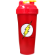 Hero Shaker - DC - 800ml  The Flash