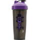 Hero Shaker - WWE - 800ml  Undertaker