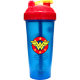 Hero Shaker - DC - 800ml  Wonderwoman