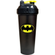 Hero Shaker - DC - 800ml  Batman