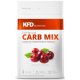 Premium Carb Mix - 1000g  Qiwi - goosberry