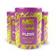 Flexo - 400g Berry Blast