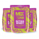 Nitro Whey - 2270g Chocolate