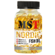 Nordic Omega 3 - 90softgel