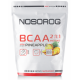 BCAA 2-1-1 - 200g Pineapple
