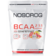 BCAA 2-1-1 - 400g Grapefruit