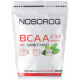 BCAA 2-1-1 - 400g  Orbit mint