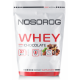 Whey  - 1000g Chocolate