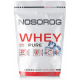 Whey  - 1000g Pure