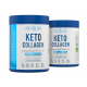 Keto Collagen - 325g