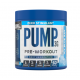 Pump 3g ZERO - 375g Fruit Burst