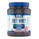 Diet Whey - 450g Strawberry Shake