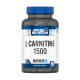 L Carnitine 1500mg - 120caps